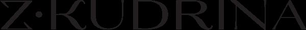 Z.Kudrina logo
