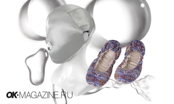 бьюти-гаджет Z.Kudrina