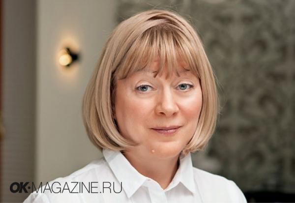 Зинаида Кудрина о серебряных средствах Z.Kudrina
